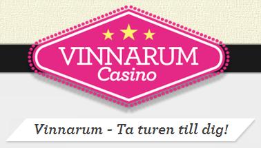 Vinnarum bild